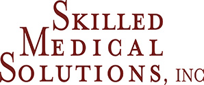 Skilled Medical Solutions Inc